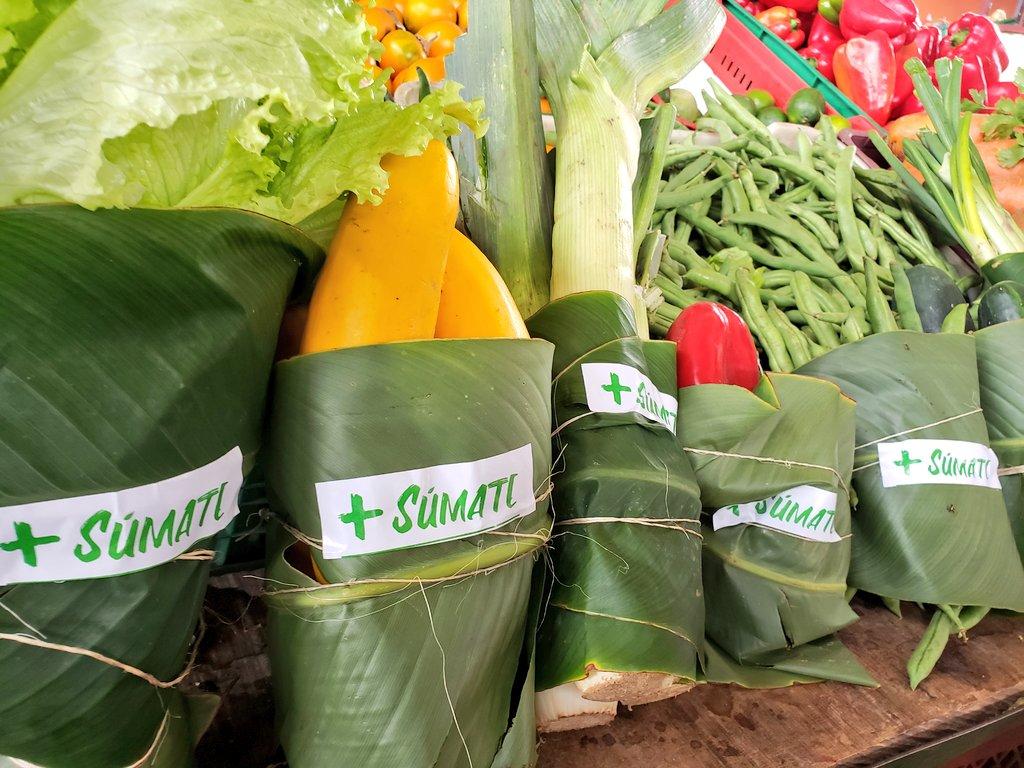 Súmate productos plaza de mercado Hojas