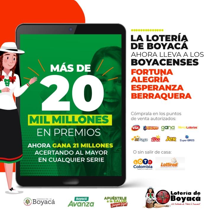 Como identificar si está comprando papa colombiana y apoyando a los campesinos colombianos